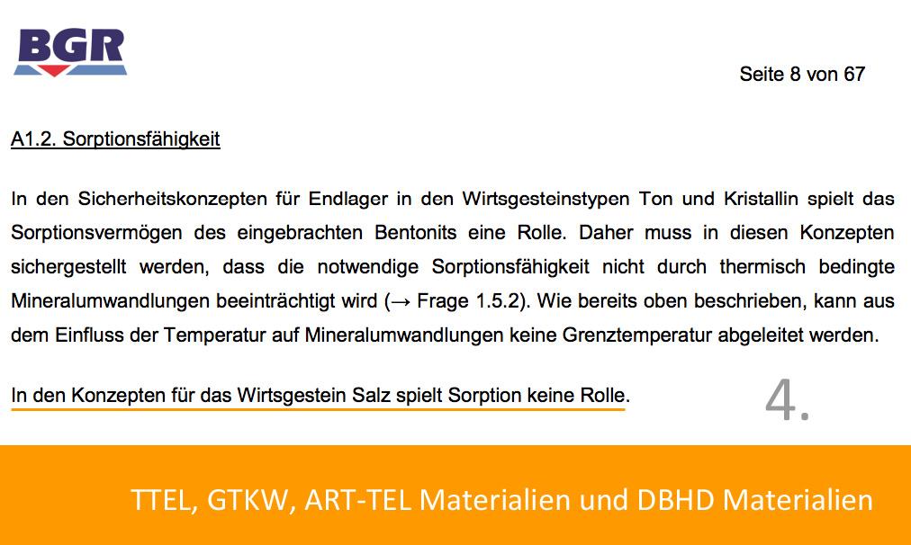 04_BGR_Sorptionsvermoegen_Tonstein_Bentonit_Kristallin.jpg
