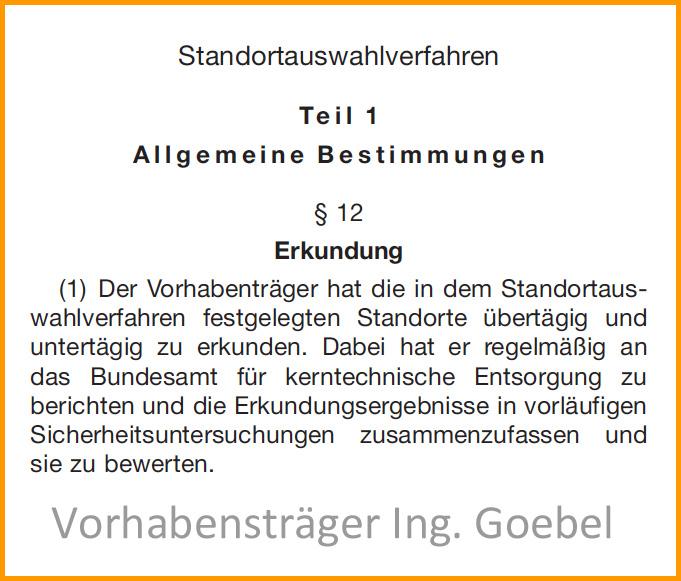 04_Erkundung_Vorhabenstraeger_Stand_AG_Dipl.-Ing. Volker Goebel