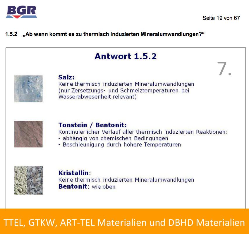 07_BGR_termisch_induzierte_Mineralumwandlungen.jpg