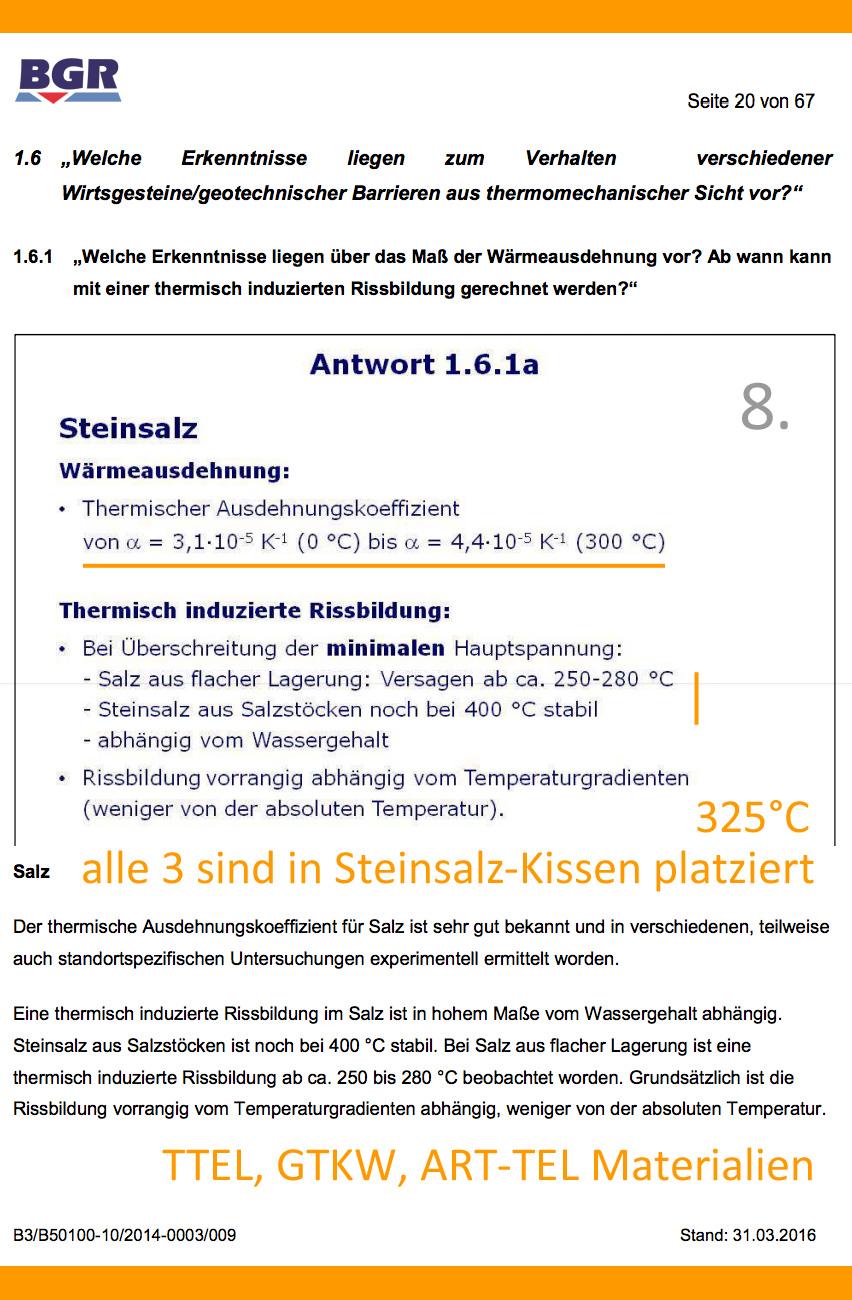 08_BGR_Waermeausdehnungskoeffizient_Thermisch_Induzierte_Rissbildung_1.jpg