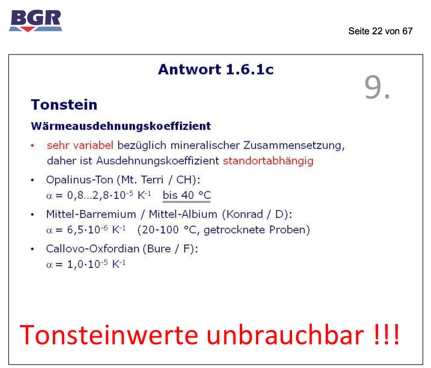 09_BGR_Ton_Waermeausdehnungskoeffizient.jpg