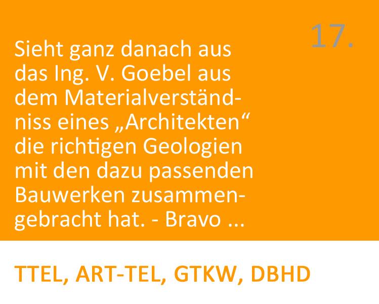 17_Feststellung_Ing_Goebel_GTKW_TTEL_ART-TEL_DBHD_gerechtes_Eigenlob_nach_BGR_Lektuere.jpg