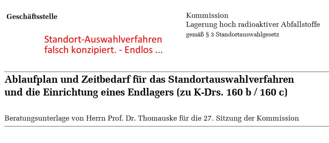 http://www.volker-goebel.biz/Ablaufplan_Standortsuche_laut_Stand_AG.jpg
