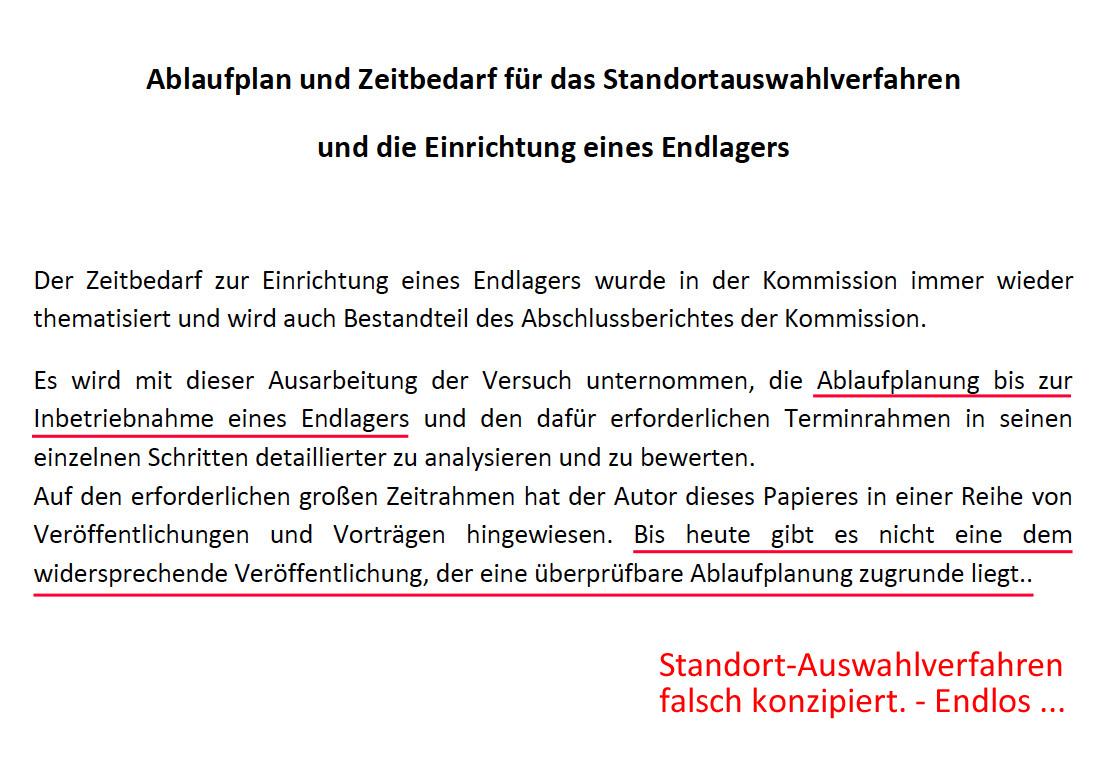 http://www.volker-goebel.biz/Ablaufplan_Standortsuche_laut_Stand_AG_2.jpg