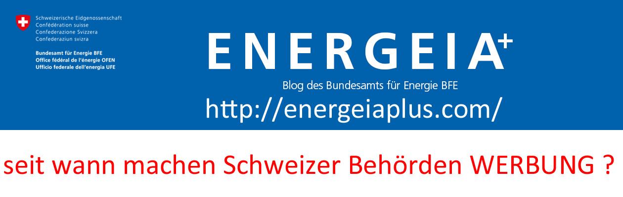 BFE_Blog_Werbung