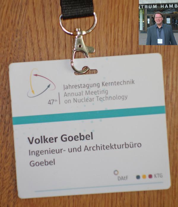 http://www.volker-goebel.biz/Batch_AMNT_2016_Hamburg_Dipl_Ing_Volker_Goebel.jpg