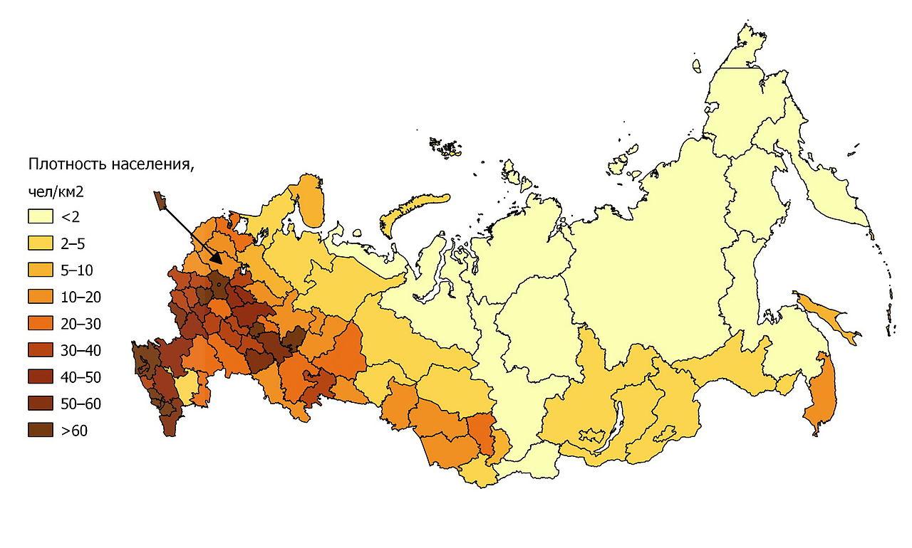 http://www.volker-goebel.biz/Bevoelkerungsdichte_Russland_Density_of_Population_Russia.jpg