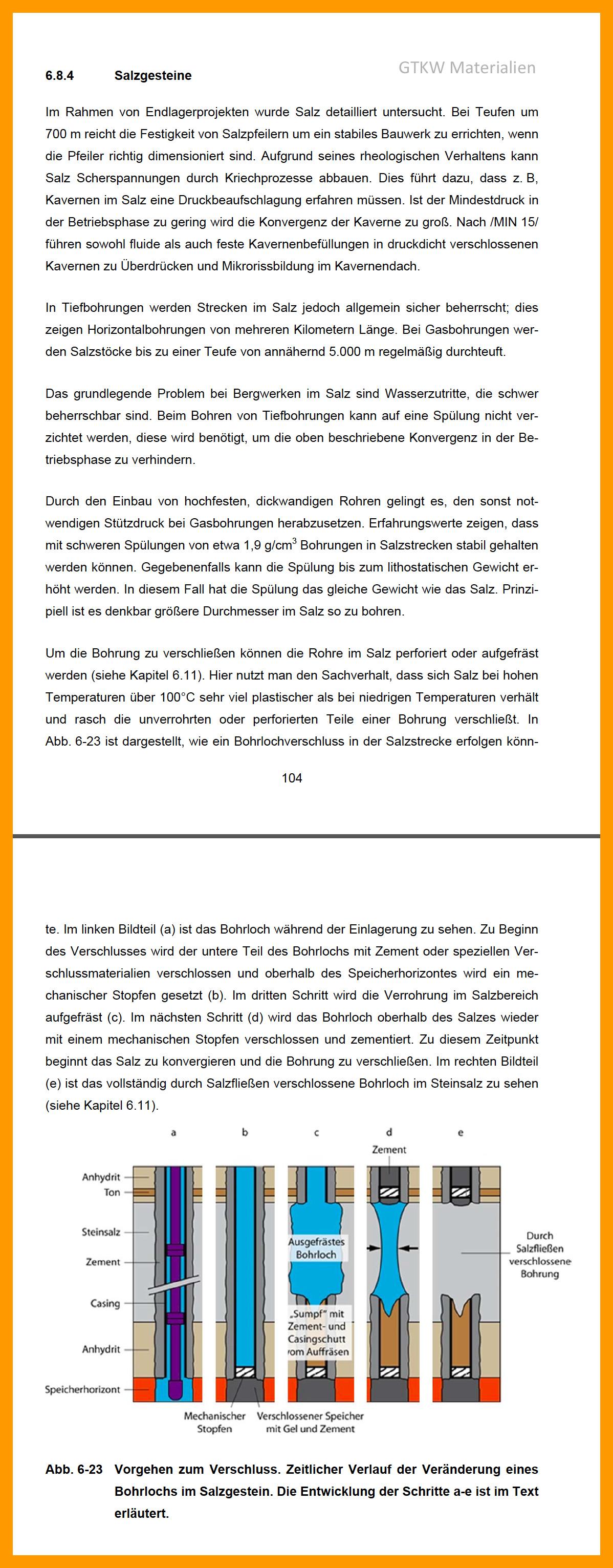 Bohren_von_Steinsalz_Tief_Horizontal_Kavernen_GRS_Gutachten_2016_GTKW_Materialien.jpg