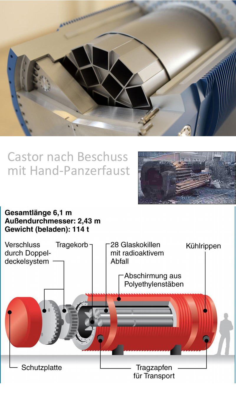 Nagra_Brennstab_Kokillen_Behaelter_Castor_GNS_Deutschland_Ing_Goebel.jpg