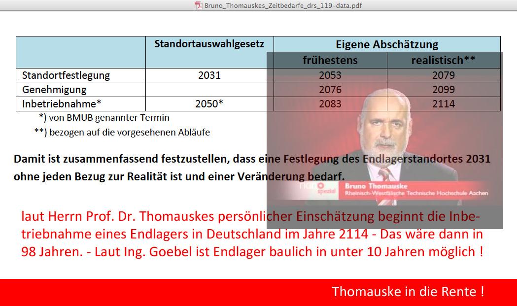 Bruno_Thomauskes_Zeitbedarfe_drs_119-data_dem_Wahnsinn_eine_Gasse.jpg