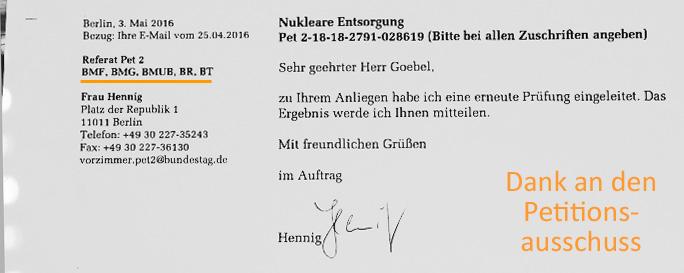 http://www.volker-goebel.biz/Dank_an_den_Petitionsausschuss.jpg