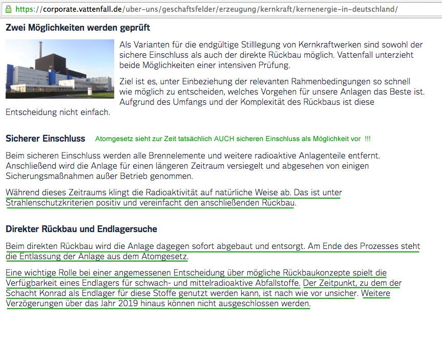 http://www.volker-goebel.biz/Dialog_Position_Vattenfall_Korrekt.jpg