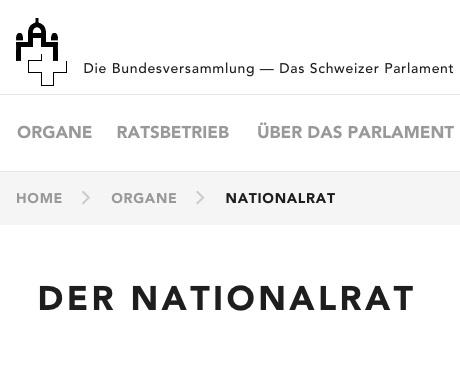 Die_Bundesversammlung_Das_Schweizer_Parlament_Nationalrat_Ständerat_DHBD_ENDLAGER_SCHWEIZ