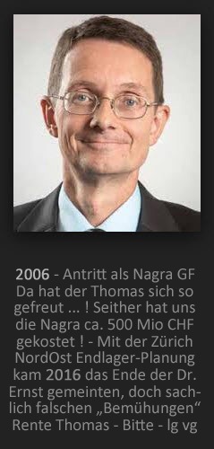 Endlager_Thomas_Nagra_Ernst_Dr_Schweiz_Generation_1.0.jpg