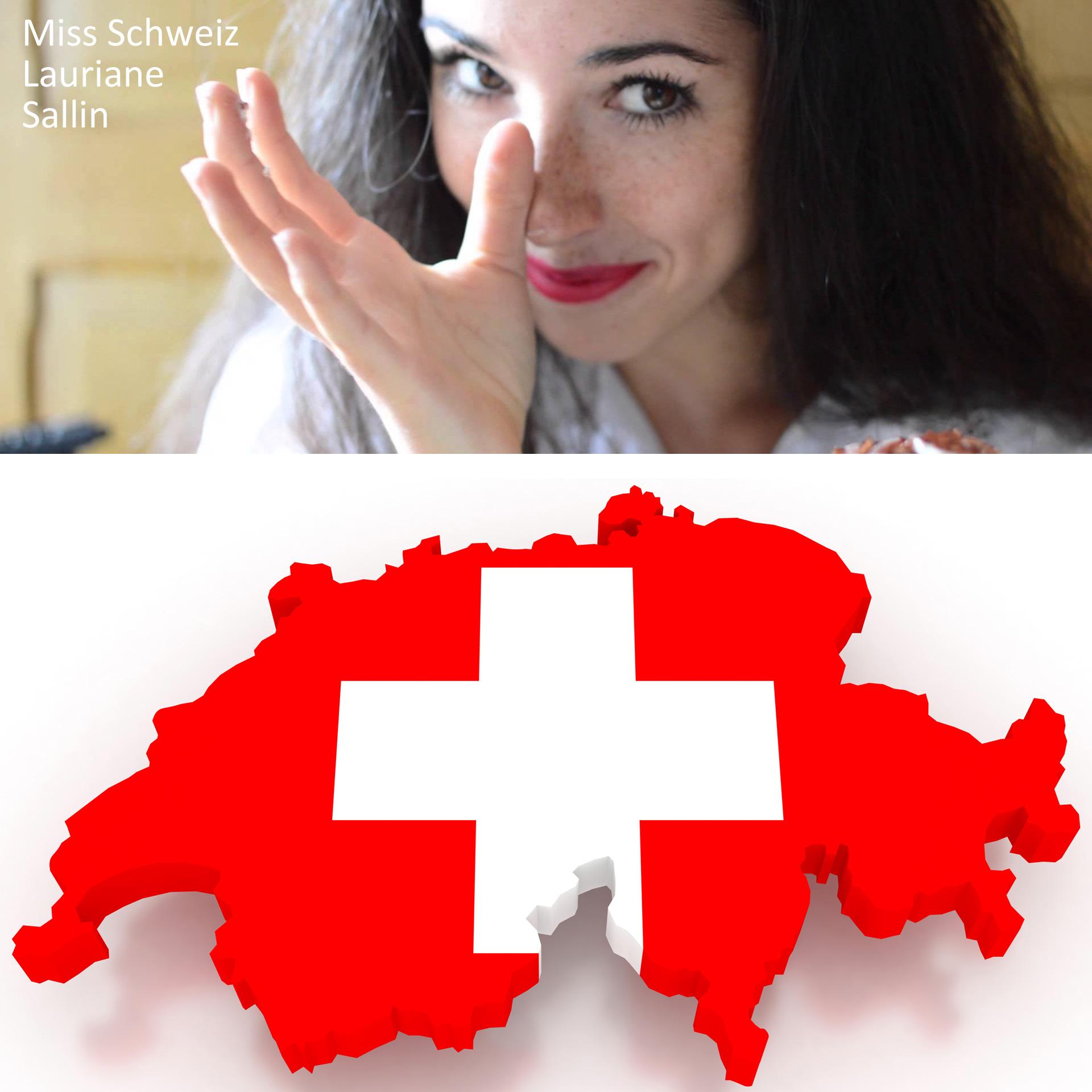 Endlager_nukleare_Abfallstoffe_Schweiz_Vorschlag_Deep_Bighole_Dipl.-Ing._Goebel_Brunnen_Schweiz_Lauriane_Sallin_Miss_Schweiz_2015.jpg