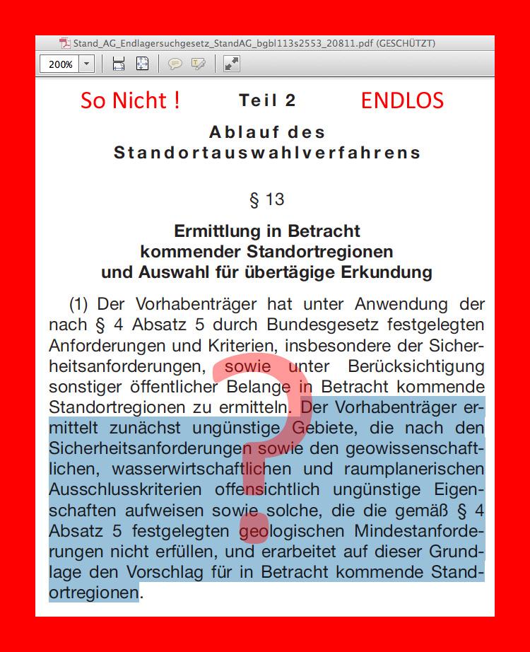 Ermittlungsverfahren_Stand_AG_SINNLOS_ENDLOS_DUMM_NICHT_ZIELFFUEHREND.jpg