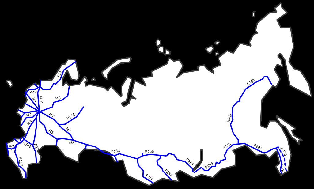 http://www.volker-goebel.biz/Fernstrassen_Netzkarte_Autobahnen_Russland_Roadmap_Russia.png
