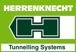 Herrenknecht Tunnelling Systems