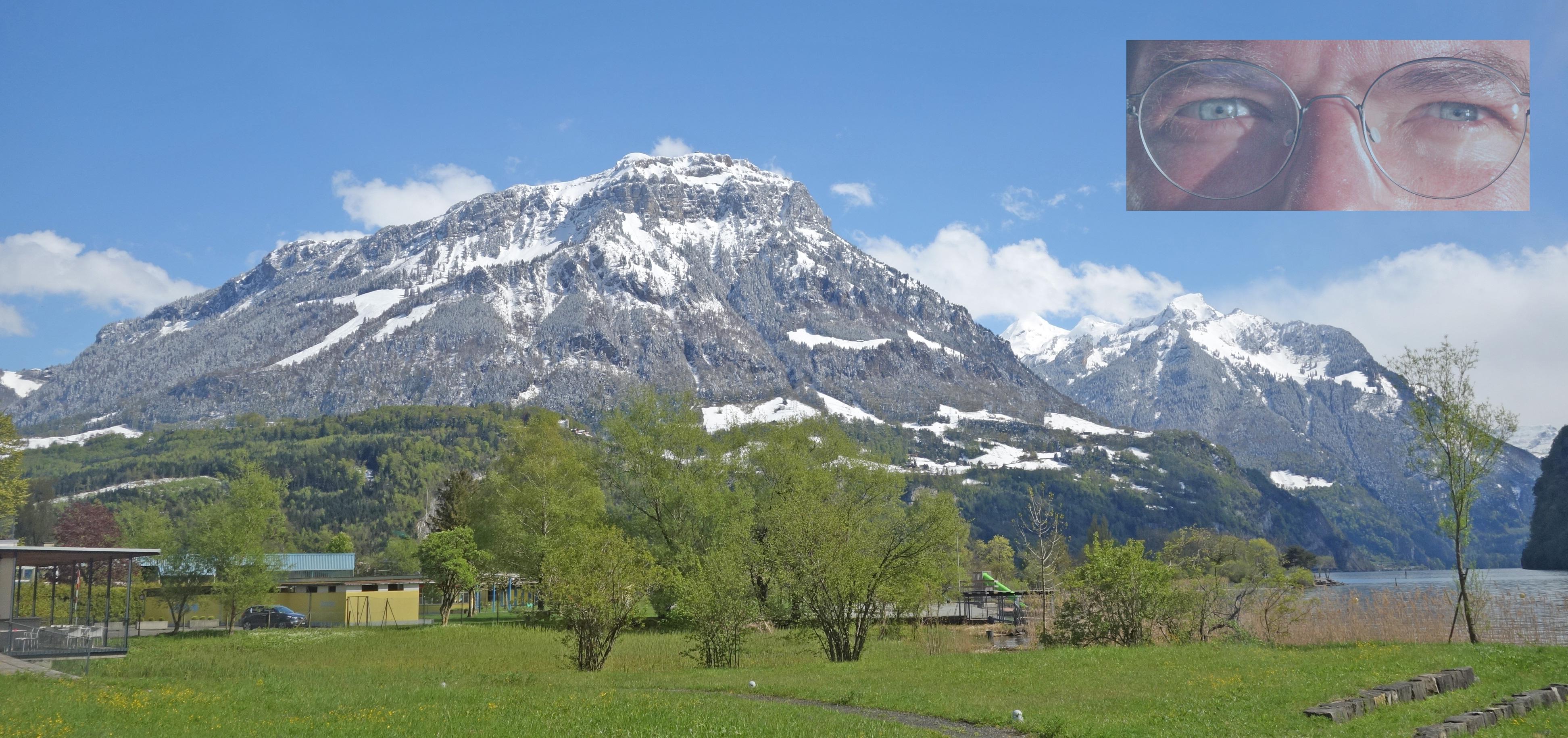 http://www.volker-goebel.biz/Ing_Goebel_plante_vom_Standort_Schweiz_aus_.jpg