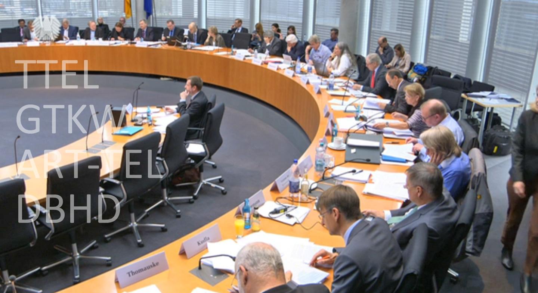 Kommission_Endlager_GTKW_TTEL_ART-TEL_DBHD_Bundestag.jpg