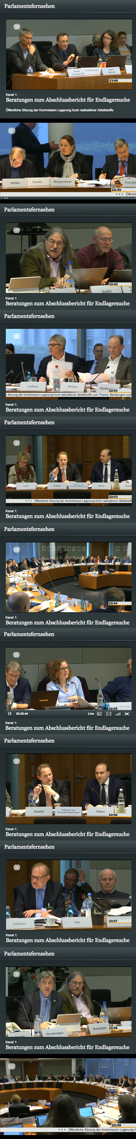 Kommission_Endlagerung_23_Sitzung.jpg