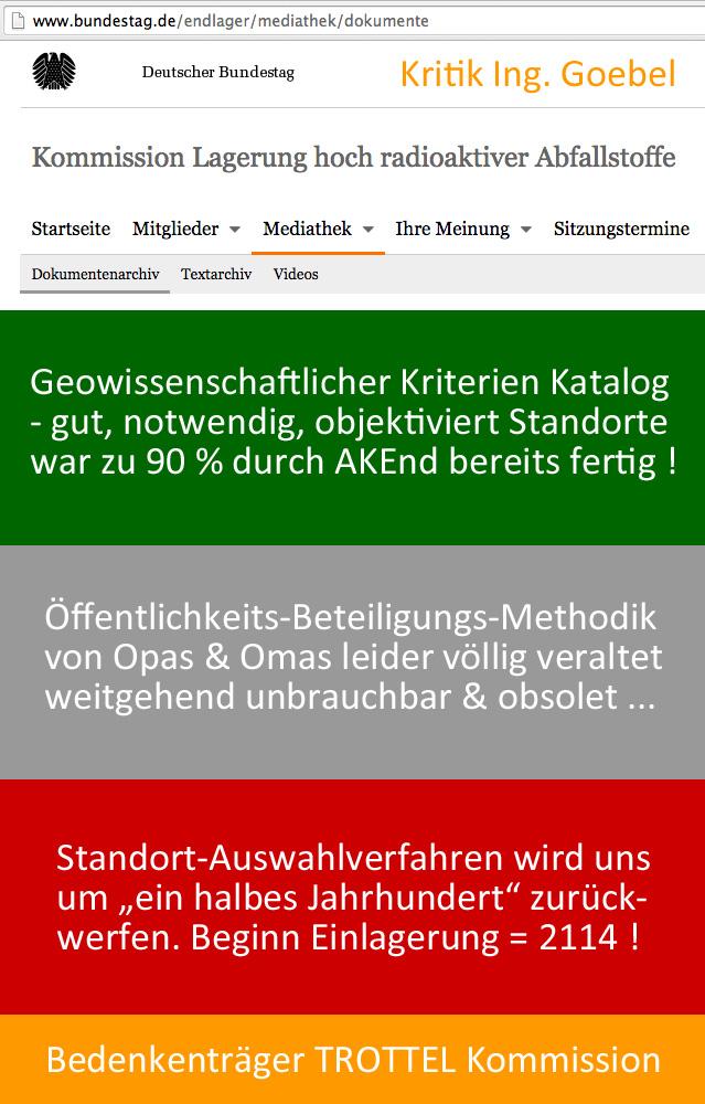 http://www.volker-goebel.biz/Kritik_Kommission_Lagerung_hoch_radioaktiver_Abfallstoffe.jpg