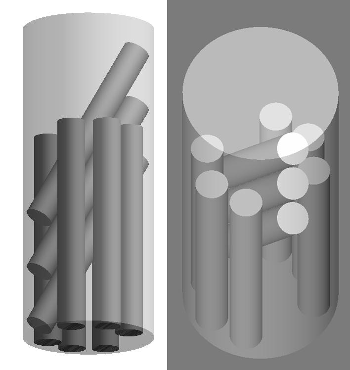 Deep Borehole Disposal Lagerung_BEB_GTKW_3.1m_D_Kammer.jpg