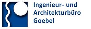 http://www.volker-goebel.biz/Logo_Ing_Buero_Goebel_Schwerin.jpg