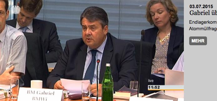 http://www.volker-goebel.biz/Minister_Gabriel_BMWI_hat_sich_bisher_massgeblich_um_die_Finanzierung_gekuemmert.jpg
