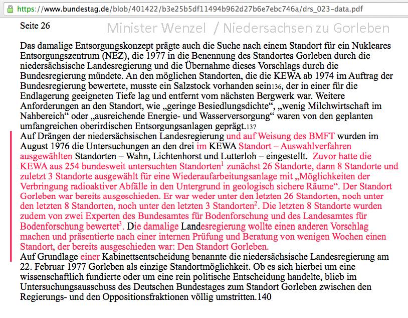 http://www.volker-goebel.biz/Minister_Wenzel_zum_Auswahlprozess_Gorleben.jpg