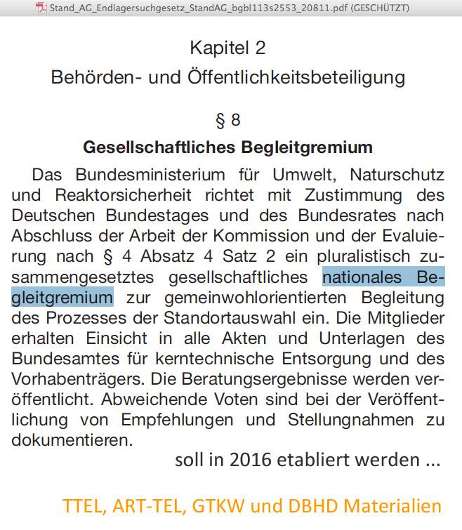 Nationales_Begleitgremium_laut_Stand_AG_6_Personen_vom_Bundestag_und_Bundesrat_bestimmt.jpg