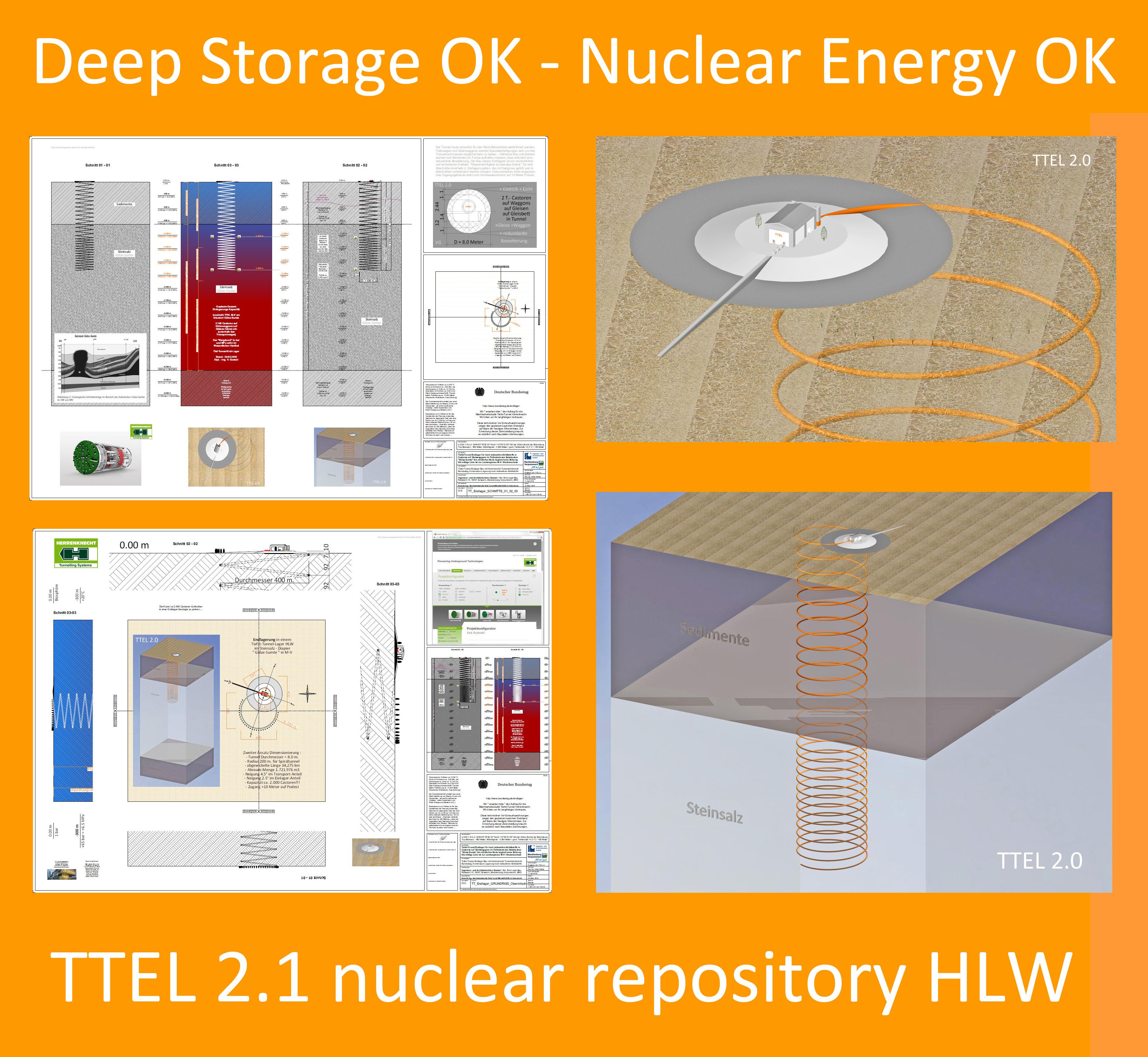 http://www.volker-goebel.biz/OK_TTEL_2.1_Nuclear_Repository_Rocksalt.jpg
