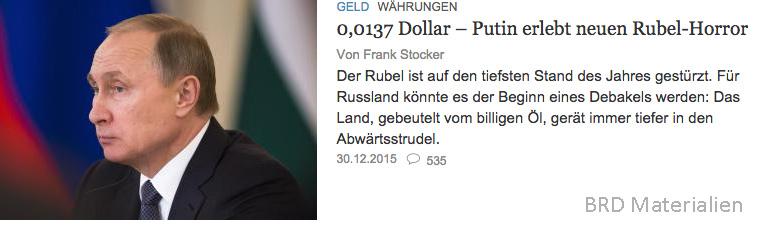http://www.volker-goebel.biz/Rubel_Verfall_Russland_nimmt_HLW