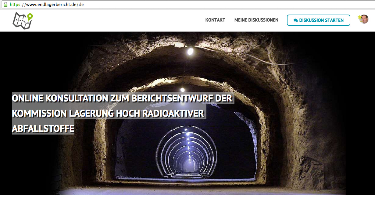 Startseite_www.endlagerbericht.de_der_Kommission_Lagerung.jpg