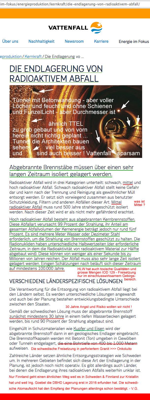 http://www.volker-goebel.biz/Vattenfall_kein_Geld_fuer_Tiefe_Freisetzung_wie_in_Finnland.jpg