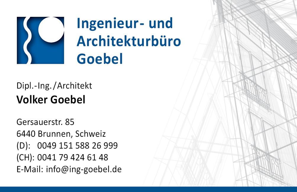 http://www.volker-goebel.biz/Visitenkarte_Schweiz_Original_Ing_Goebel_Wohnsitz_Brunnen_Ing_Buero_Bruen_Schweiz.jpg