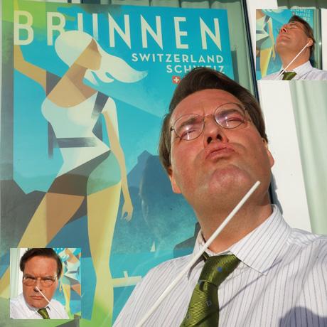 http://www.volker-goebel.biz/Volker_Goebel_Architekt_Dirigent_Dipl_Ing_Endlager_Fachplaner.jpg