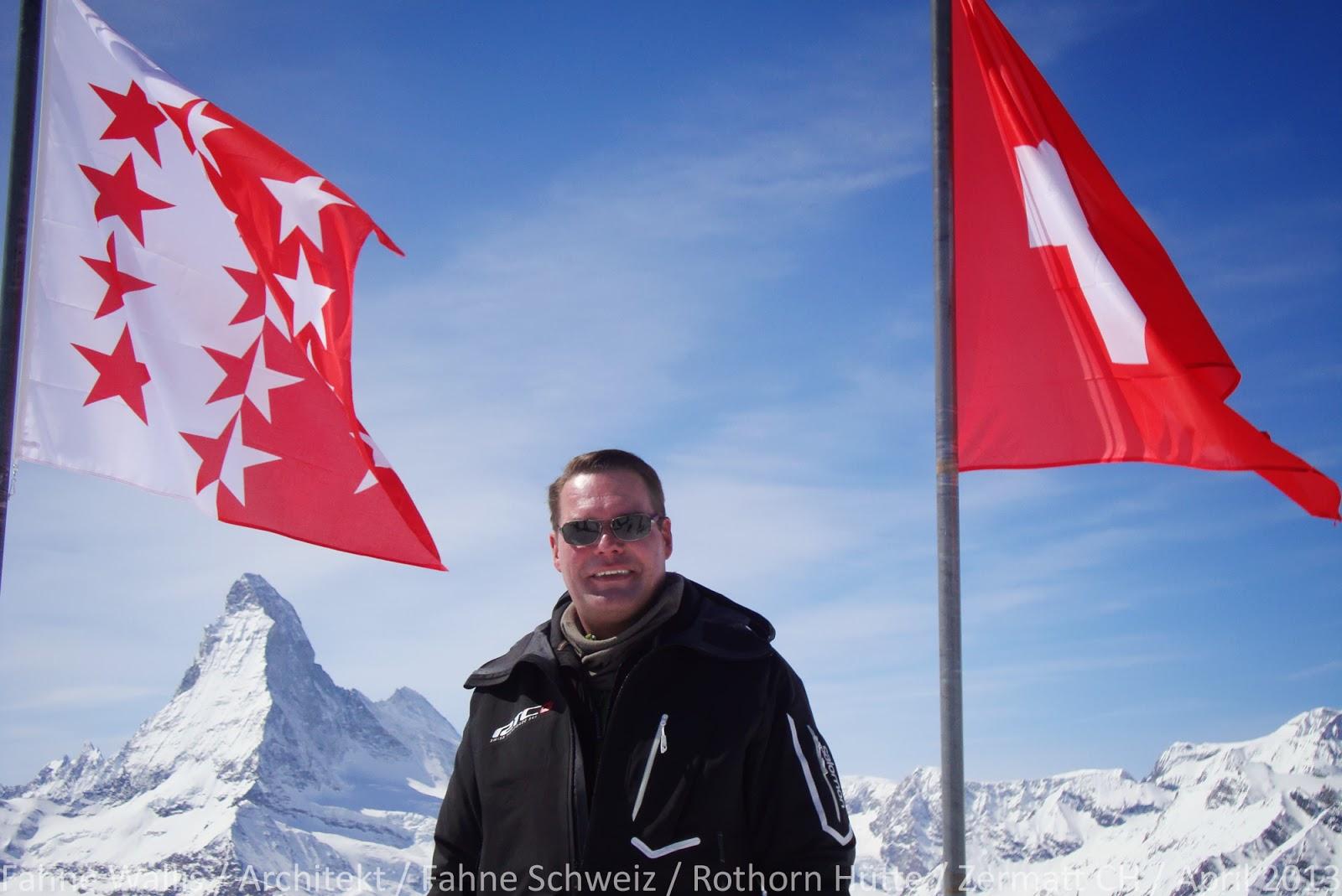 Dipl-Ing Volker Goebel Architekt Endlager Fachplaner Deuschland Schweiz