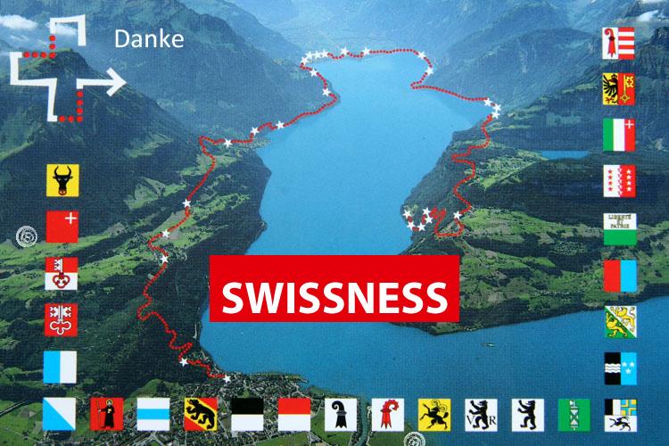 http://www.volker-goebel.biz/Weg_der_Schweiz_Swissness_Ing_Goebel.jpg