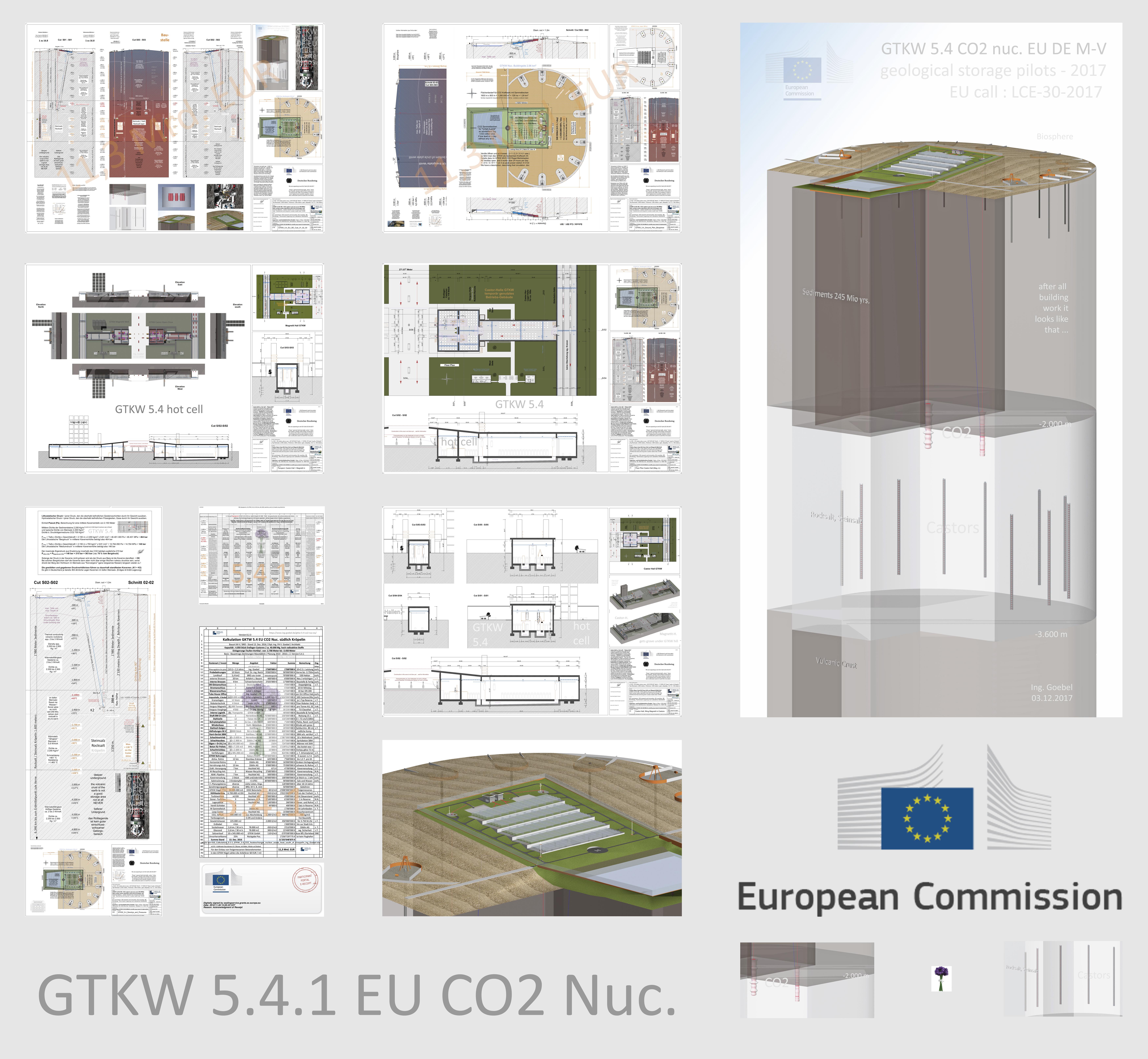 XS_All_GTKW_5.4_EU_CO2_Nuc_LCE-30-2017.jpg