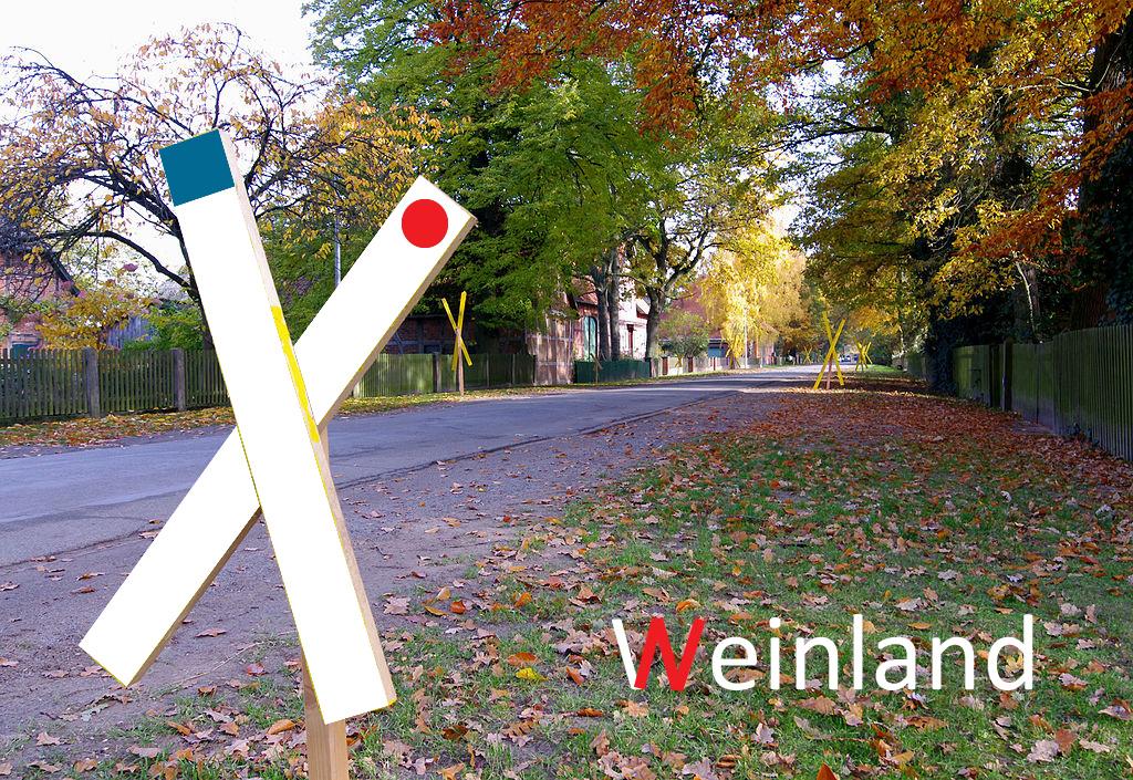 X_Weinland_Neinland_protestiert_gegen_endlager_Zuerich_Nord_Ost_der_Nagra.jpg