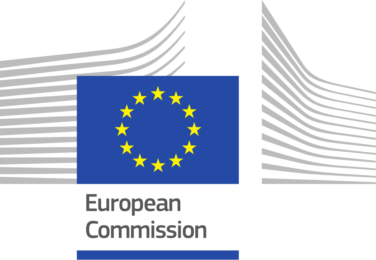 logo_EU_european_commission_2.jpg