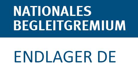 Nationales Begleitgremium Endlager Deutschland