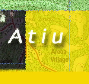 Cookislands your nationwide information system people live in the mountains there greetings to atiu m4hsunfo